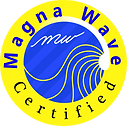 Magna Wave Certified