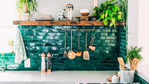 New Kitchen? Extension? Interiors - Where to go when you decide to hire our team......