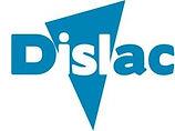 DISLAC.jpeg