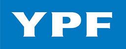 YPF P300.jpg