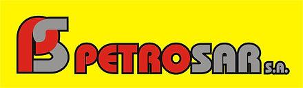 Logo Petrosar Am (1).jpg