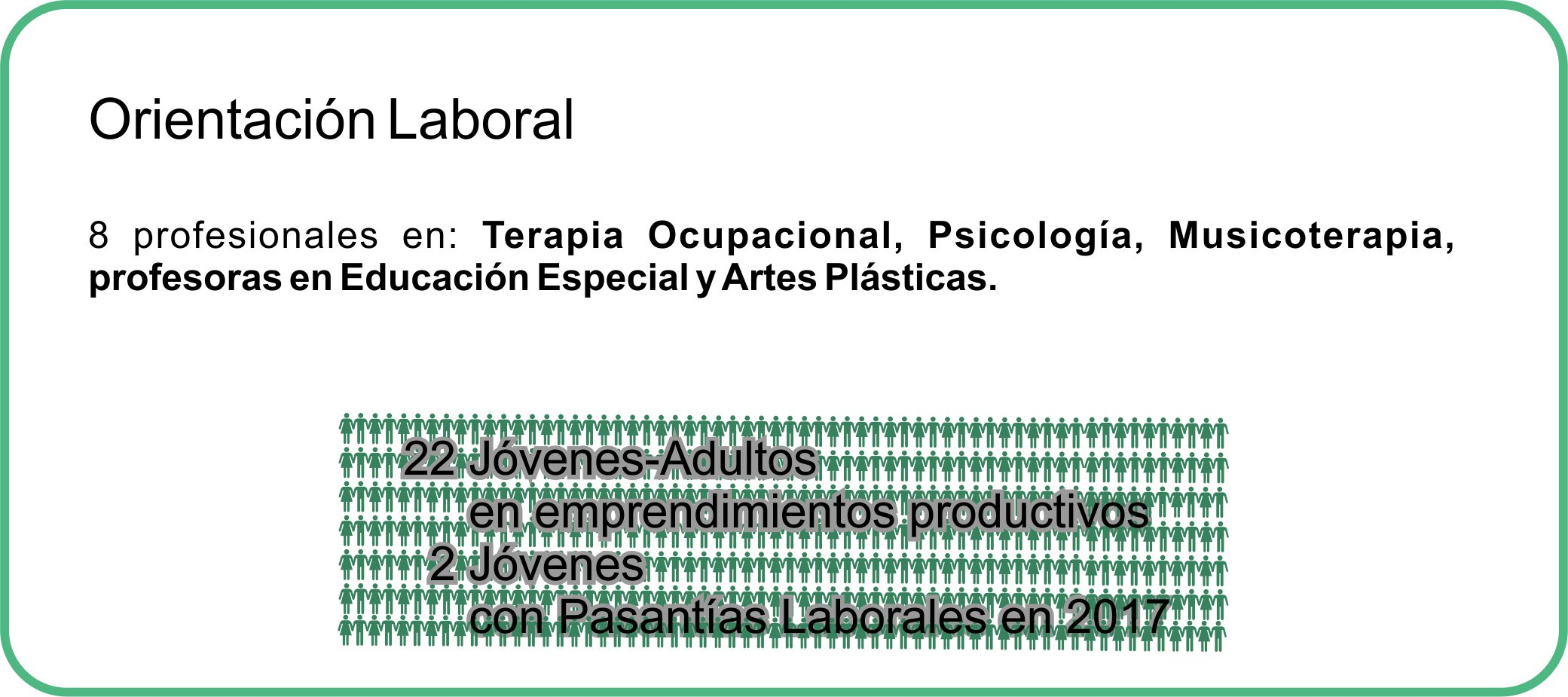orientación_laboral_2017
