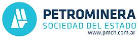 PETRIMINERA.png
