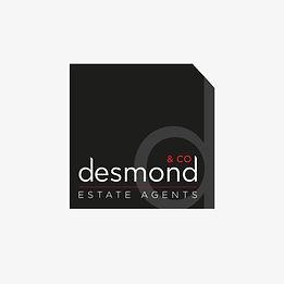 testimonial-desmond.jpg