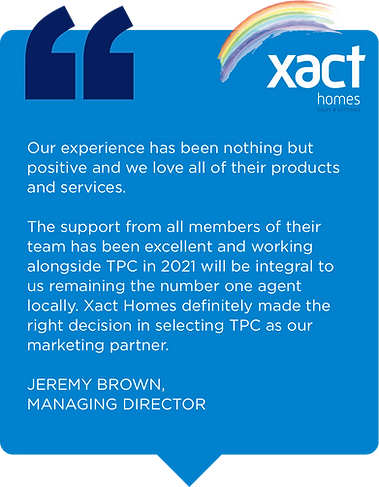 xact quote copy.png
