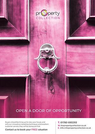 PC_DOOR.jpg