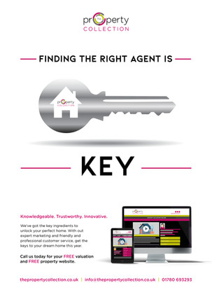 Finding the Right Agent is Key