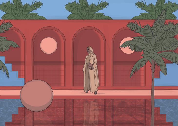 Ramadan Reflections