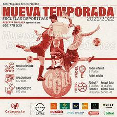 CARTEL-NUEVA-TEMPORADA-CALASANCIO.jpg