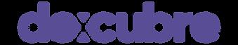 Logo DEXCUBRE-01.png