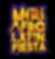 MALF2019_logo-01.png