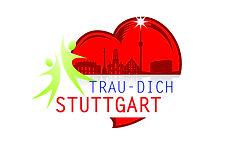 Trau Dich Stuttgart.jpg