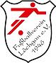 Löchgau.png