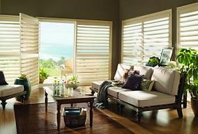 "3 1/2"" wood shutters arch-top"