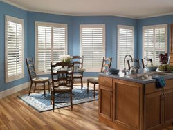 1421861214_1_-clipse-blue-kitchen-1
