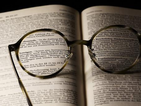 Gli intellettuali e le Fake News: il caso di Umberto Eco