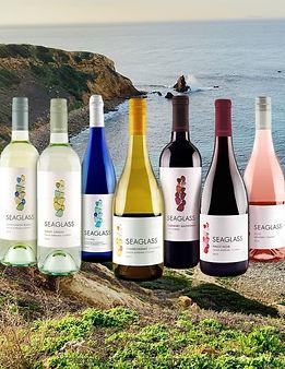 Seaglass Wine Dinner (1).jpg