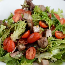 appetizer-blur-close-up-806361.jpg