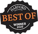 HarfordMagazineBest_2020-winner-black (1