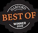 HarfordMagazineBest_2020-winner-black (1