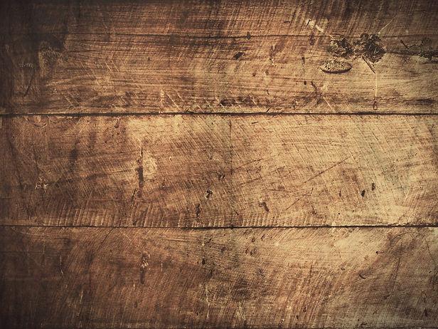 wood-411643_1920.jpg