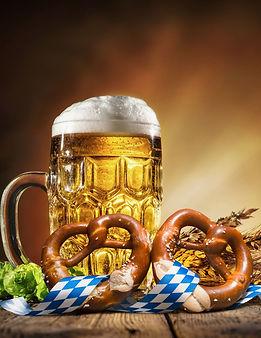 OKTOBERFEST BEER DINNER.jpg