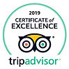 TripAdvisor-certificate-of-excellence-cy