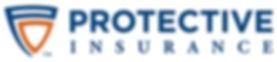 Protective Logo JPEG VERSION.jpeg