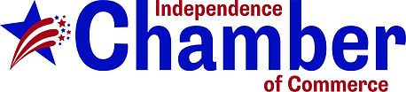 Independence Chamber of Commerce Logo