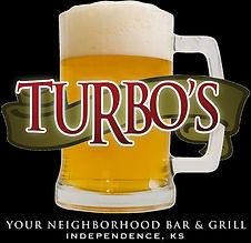 Turbos logo