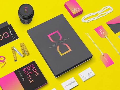 Branding-SG.jpg