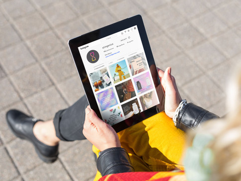 iPad-Instagram-SG.jpg
