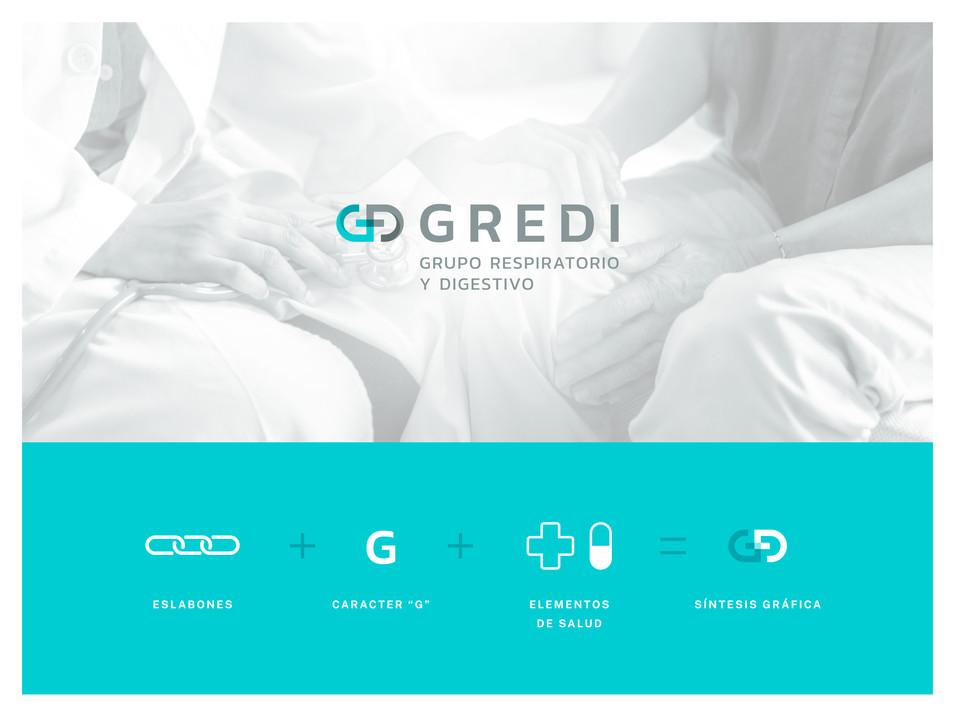 GREDI_Identidad.jpg