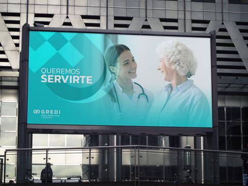 GREDI_Billboard.jpg