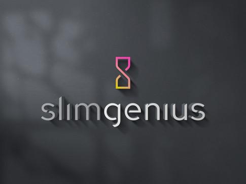 Logo-3D-SG.jpg