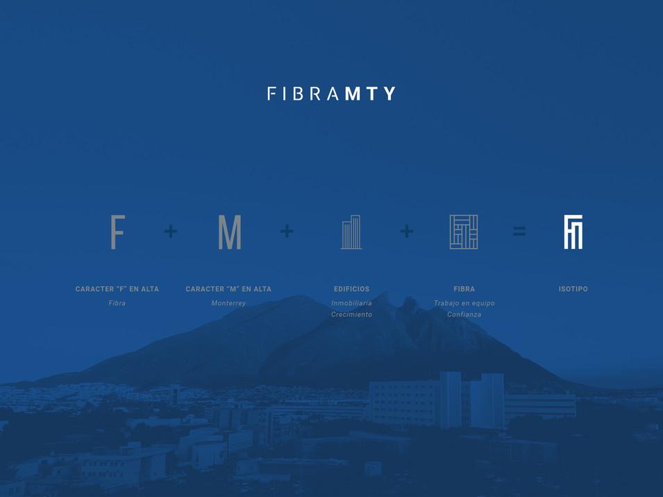 FibraMTY-Isotipo.jpg