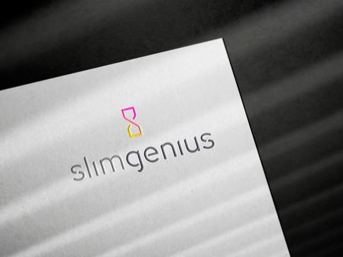 Logo_Mockup-SG.jpg