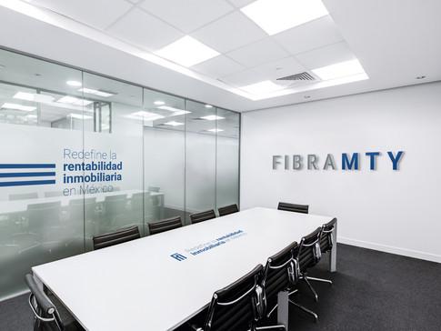 FibraMTY_Oficina.jpg