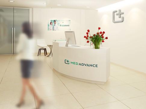 MedAdvance-Identidad grafica 1.jpg