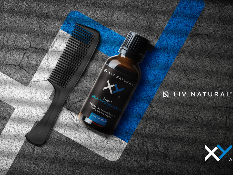 XY_FrascoBlue.jpg