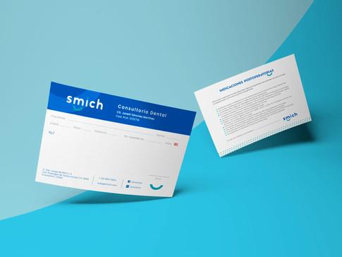 Smich-Receta.jpg