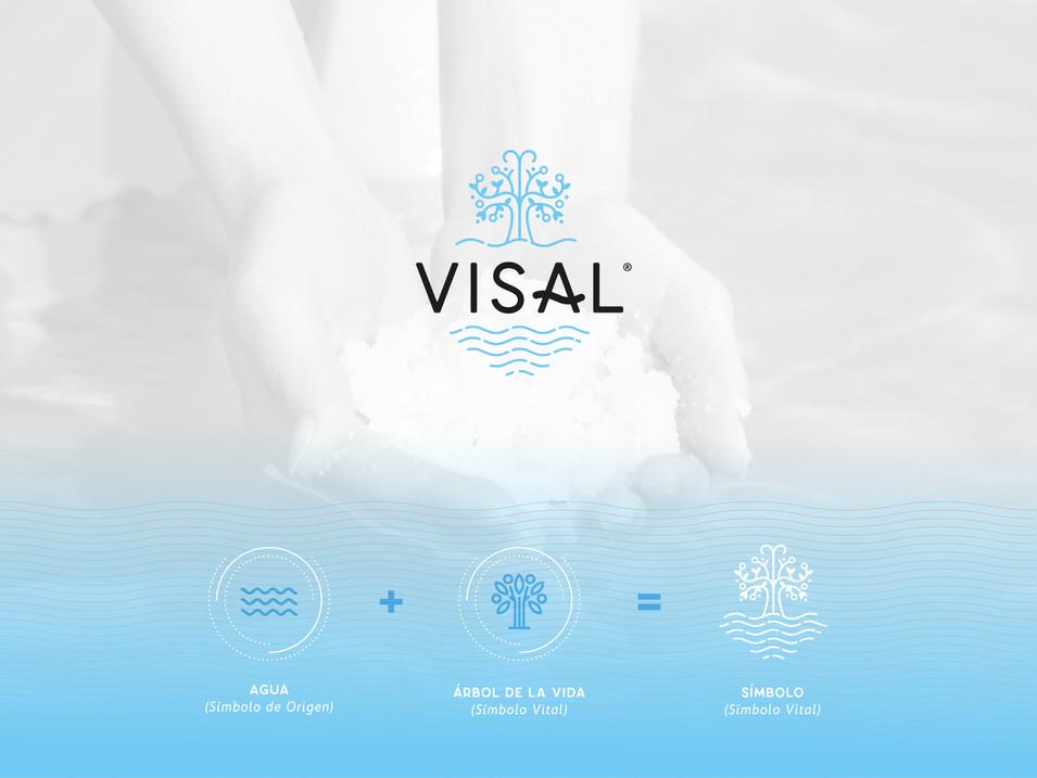 Visal_símbolo.jpg