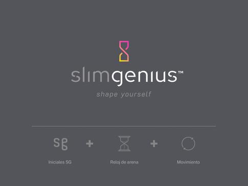 Logo_Concept-SG.jpg