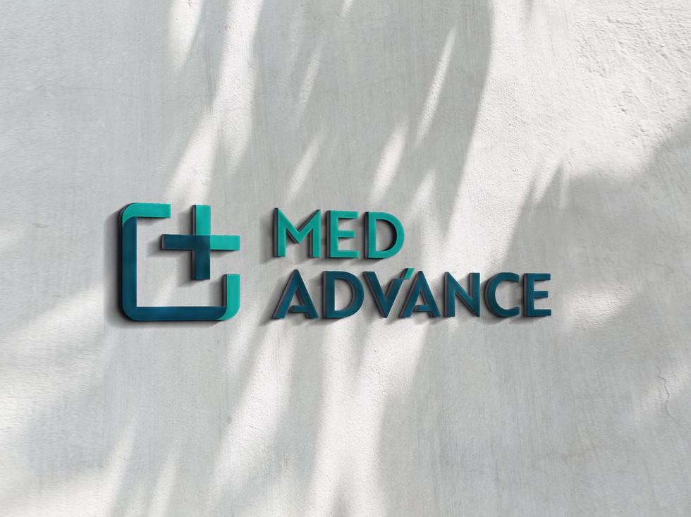 MedAdvance-identidad de marca 5.jpg