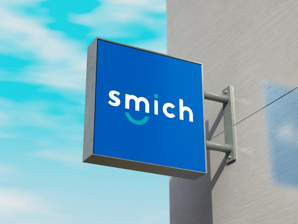 Smich-Consultorio.jpg
