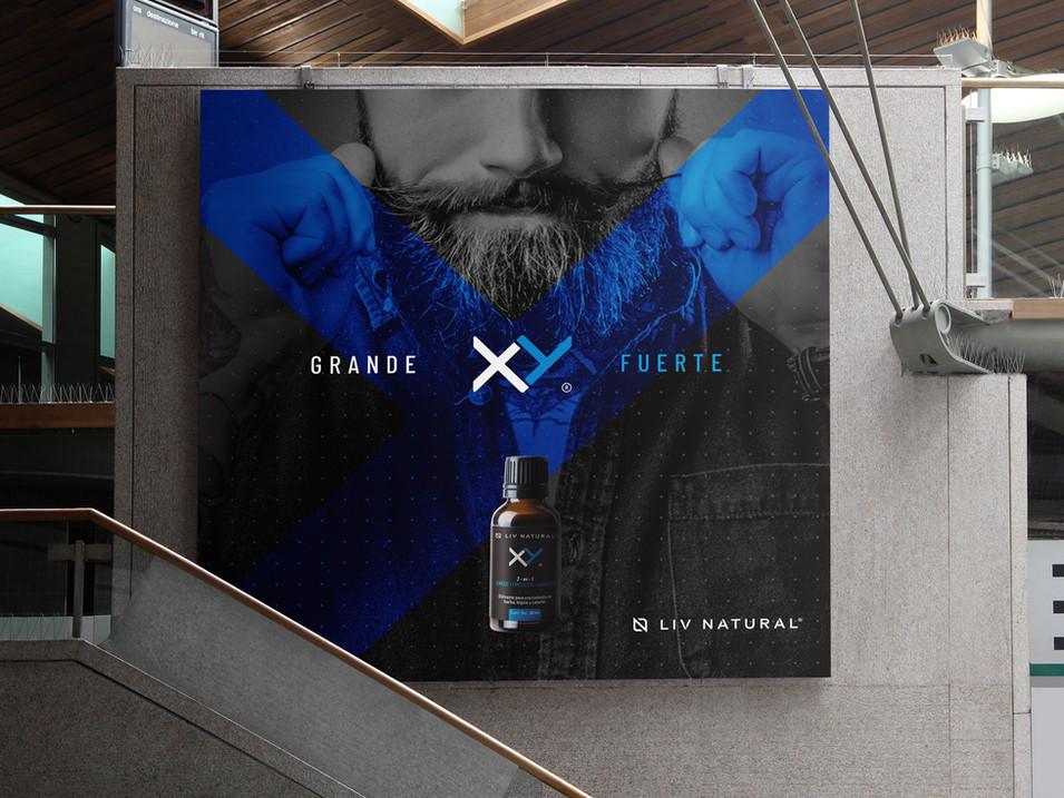 XY_BillboardBlue.jpg