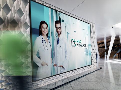 MedAdvance-branding2.jpg