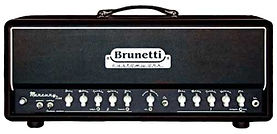 brunetti-mercury-50-head.jpg
