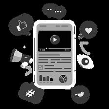 Social media web copy 2.png