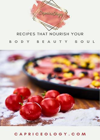 bbs recipe book.png